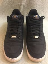 a0c2f9c1daf5 Nike Air Force 1 Low Supreme Year Of The Dragon 8 516630-090 Men s Sz