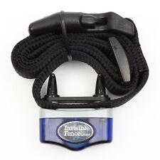 Invisible Fence MicroLite 7K Dog Receiver Collar 800 Series 801 Pet Containment