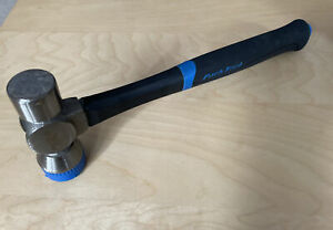 Park Tool HMR-4 21oz. Shop Hammer
