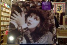 Kate Bush Remastered in Vinyl 1 4xLP box set sealed 180 gm vinyl