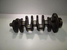 """Albero motore originale Audi A3, A4, Golf 4 1.8 20V benzina """"APR""""  [3661.17]"""