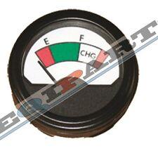 Skyjack 103240 battery charge indicator