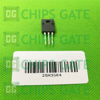 GT35J321 TO-3P POWER TRANSISTOR da Toshiba
