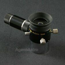 "Meade 1.25"" 9mm Wireless Illuminated Reticle Eyepiece # 07068"