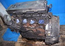 Diesel Motor OM 904 LA 11/4 907.941 Mercedes Cito Evo Bus LKW