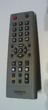 New Genuine Aiwa RC-CAS02 Hifi Remote Control
