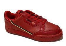 adidas Boys Continental 80 (Big Kid) Casual Sneakers Sz 7