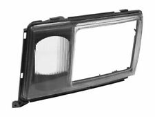 Left Headlight Door For Mercedes 300E 300TE 300D 260E 400E 300CE 300TD WG87K4