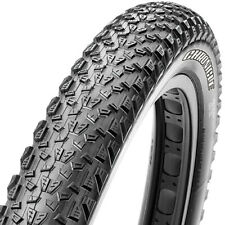 Maxxis Chronicle Foldable Tire Sz 27.5in x 3in