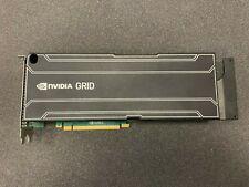 NVIDIA Grid K1 Computing Processor, 16GB DDR3 GPU, 788358-001