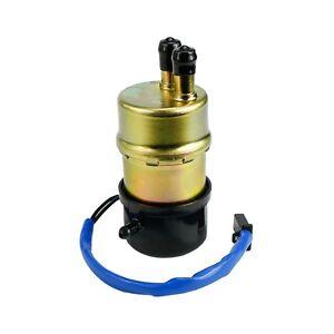 10mm External Inline Fuel Pump Replaces for Honda VT700C Shadow 750 VT750C 700