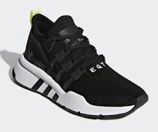 uk size 6 - adidas originals equipment support mid unisex trainers - b41911