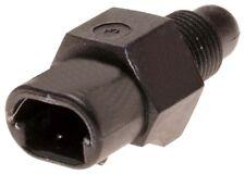ACDelco 8678854 Temperature Sensor