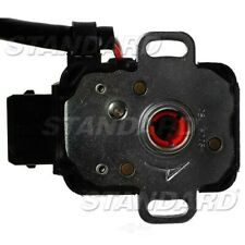 Throttle Position Sensor Standard TH120