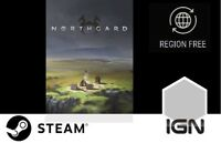 Northgard [PC] Steam Download Key - FAST DELIVERY