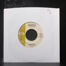 """Duane Eddy - Some Kind-A Earthquake 7"""" VG Vinyl 45 Jamie 1130 USA 1959"""