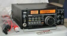 Icom IC-275H 144 MHz All Mode FM SSB CW 100 Watt Transceiver +GUARANTEED
