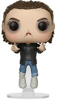 Stranger Things - Eleven Elevated - Funko Pop! Television: (Toy New)