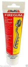 Holts Auspuff Montagepaste Dichtstoff Abgasanlage Firegum 150g
