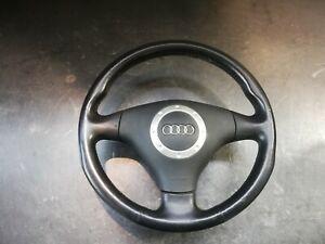 Volante audi TT mkI quattro incluso airbag