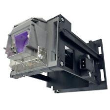 XpertMall Replacement Lamp Housing NEC WT610 Ushio Bulb Inside