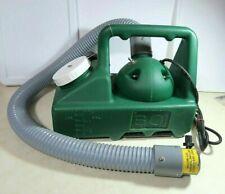 Bci Model 2600 Fogger Disinfectant Sanitizer Deodorizer 1.5 Gallon