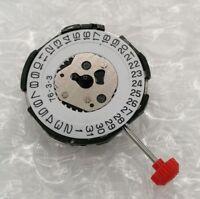 Miyota 2115 Repair Movement Watch with Battery Quartz Watch Tool