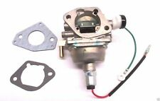 Genuine Kohler 32-853-12-S Carburetor 22mm Keihin OEM