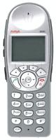 AVAYA SPECTRALINK  3645 Wireless Phone with 1 Year Warranty  $225.00