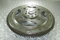 2011 Land Rover Discovery 4 3.0 TDV6 306DT. Automatic Flywheel/Ring Gear