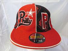 NLBM Negro League Baseball Museum cap hat adjustable flex 7 3/8