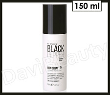 INEBRYA BLACK PEPPER - Spray Rinforzante Termoprotettivo (150ml)