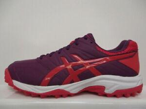 Asics Gel-Lethal MP 7 Hockey Shoes Ladies UK 7.5 US 9.5 EUR 41.5 CM 26 =