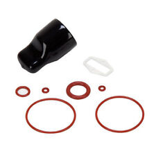 Losi Racing LOSA99071 Speed-Shot Fuel Gun Rebuild Kit