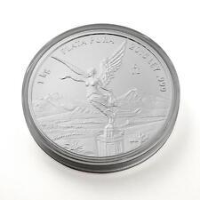 2015 Kilo Silver Mexican Libertad Coin .999 Fine Silver Bullion BU #A267