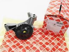 Reinforced Oil Pump VW Audi 1,8T 20V 1,8 1,9 Tdi S3 Bam Agu Agn EGR Apy Amk Avj