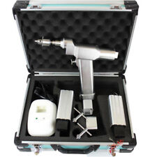110V/220VMedical Orthopedic Hollow Drill Surgical Cannulated Bone Drill Surgical