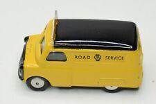 Corgi Toys 408 AA Road Service Van.