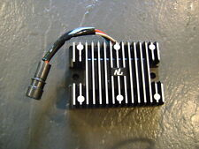 1978-81 Harley Sportster Regulator Rectifier, 1977-78 XLCR XL ONE YEAR WARRANTY
