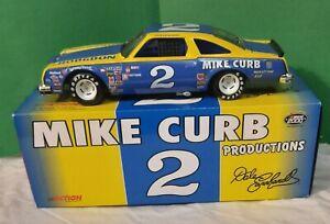 Dale Earnhardt 1/24 #2 1980 Olds