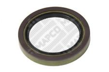 Mapco ABS-Ring Sensorring ABS Vorderachse beidseitig 689556