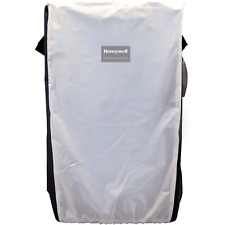 Honeywell Protective Cover with Pockets for Honeywell Portable Air-Conditioners
