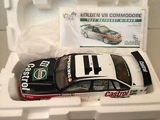 1995 Bathurst Winner Holden VR Commodore 1 18 Larry Perkins Russell Ingall 18466