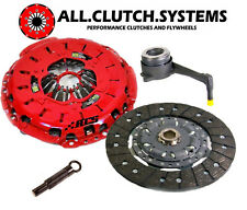 ACS STAGE 2 CLUTCH KIT 07-09 VW EOS 06-08 AUDI A3 GTI JETTA PASSAT 2.0L TURBO