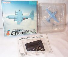 C-130H Hercules 401st squadron JASDF airlift Dragon wings New in Box