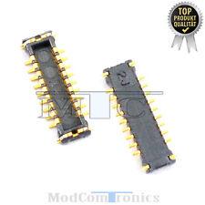 iPhone 5S Power FPC Anschluss Connector Powerbutton Logicboard Stecker NEU200
