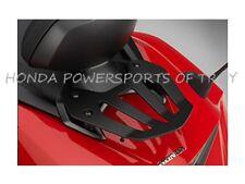 NEW GENUINE 2014 2015 HONDA GOLDWING F6B GL1800 B REAR CARRIER LUGGAGE RACK