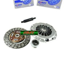 EXEDY CLUTCH PRO-KIT for 1990-1999 MITSUBISHI ECLIPSE GS-T GSX 2.0L TURBO