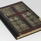 Shocking Horrendous WW1 Anti War Photo Book Vol. 2 w/100 picture WWI German 1926