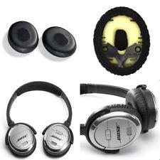 Ear Pad Replacement Cushion Earphone Headphone Kit for Bose QuietComfort 3 QC3